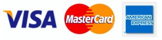 visa-master-amexのロゴ