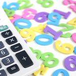 多くの給与計算ソフトは、給与支払報告書のデータ送信に非対応という悩み