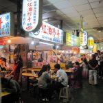 インボイス方式の先輩、台湾のレシートで宝くじに挑戦しよう!