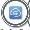 ScanSnap Cloudは会計の業務にどれぐらい貢献するか