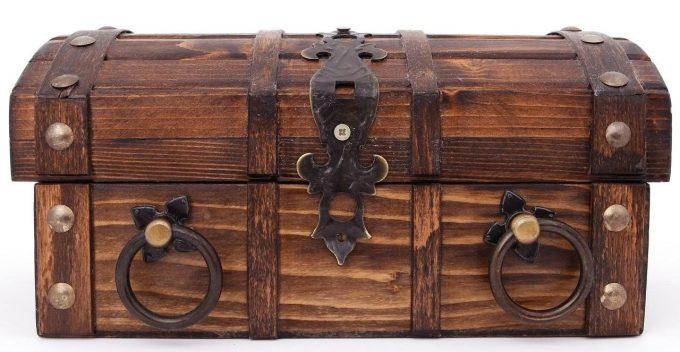 treasure-1238318_1280s
