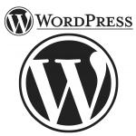 WordPress歴9ヶ月。テーマをSimplicity2に変更してよかったこと