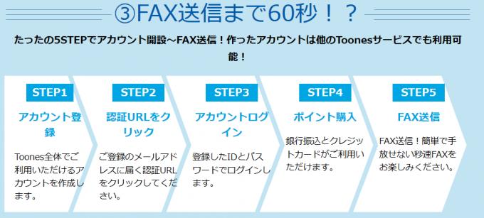 faxsend03