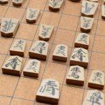 【漢の韓信】転職に成功するも、独立をためらって失敗した事例 2200年前に学ぶ