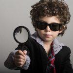 クラウドのデータ差押えが容易になる? 政府税調HPで国税犯則取締法の説明資料が読める