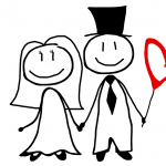 夫婦間で仕事をまわしあっても、経費にできない理由とは?