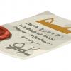 電子署名のある源泉徴収票の作り方