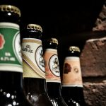 酒税の世界 税率改正案でもビールはやはり「高級酒」のまま