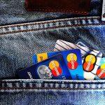 国税のクレジットカード納付がスタート その詳細とは?