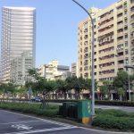 2度目の台湾は「高雄」に行こう! 南国都市・高雄の魅力